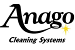 Anago Cleaning Service
