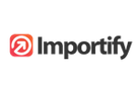 Importify